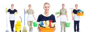 clean-home-png-23242